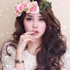 Поступление корейской косметики!