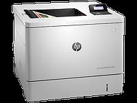 Принтер лазерный цветной HP Color LaserJet Ent M553dn  (A4) (B5L25A)