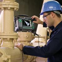Методы и инструменты для испытания бетона