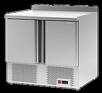 Стол холодильный Polair TВi2GN-G