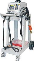 Аппарат для контактной точечной сварки с тележкой ATIS SI40 (220В)