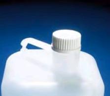 Крышка завинчивающаяся GL45 (Azlon)