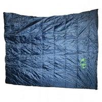 Двухслойный спальный мешок - одеяло 210-FRS