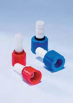 Кольцо запасное Viton к разъему 4510/02 (Pyrex Quickfit)