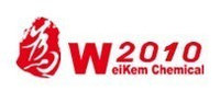 WeKcelo MP 40,75,150 HM, HX C6. www.utsrus.com