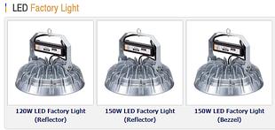 Светодиодные лампы, Led-фары, led лампы для уличного освещения, автомобильные фары/лампы/салонные освещения