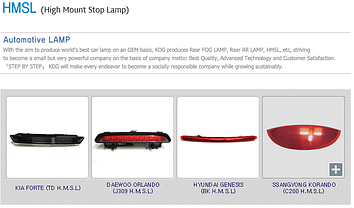 Светодиодные лампы, Led-фары, led лампы для уличного освещения, автомобильные фары/лампы/салонные освещения, фото 3