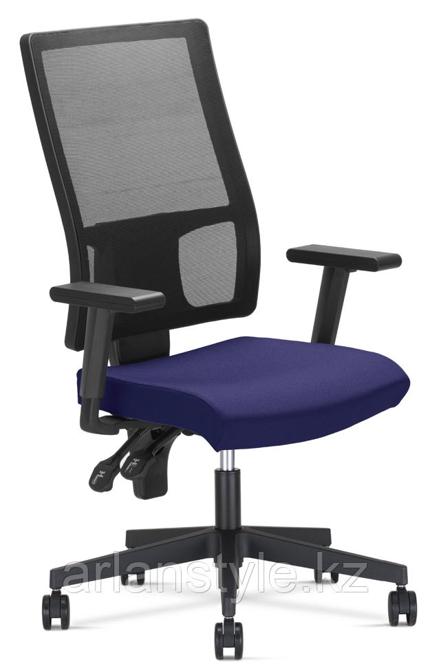 Кресло Taktik R Net Freelock+ PL70