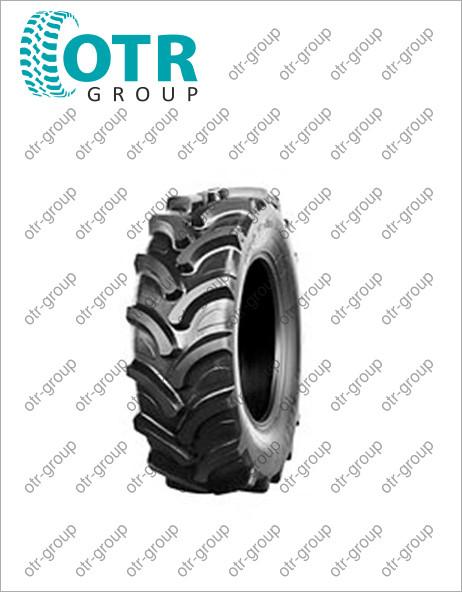 Шина 14.9R24 (380/85R24) Michelin AGRIBIB