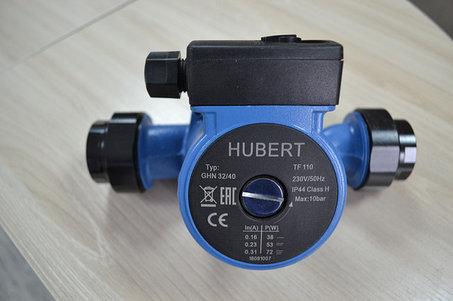 HUBERT (Китай гарантия 1 год)