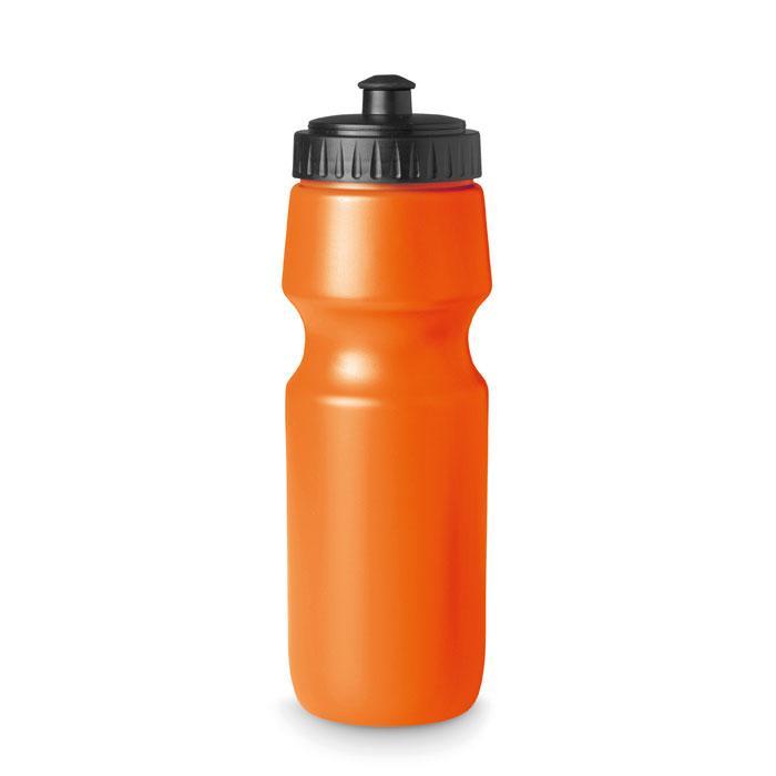 Спортивная бутылка для питья