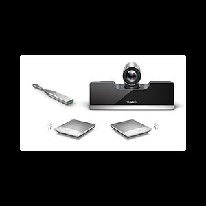 Видеоконференция Yealink VC500-Wireless Micpod-WP