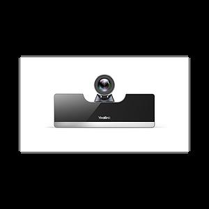 Видеоконференция Yealink VC500-Basic