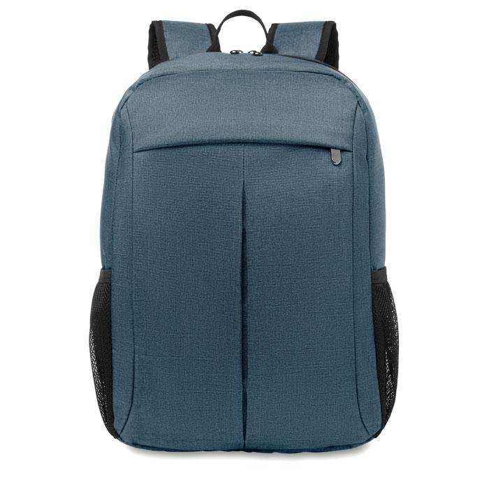 Рюкзак для ноутбука, STOCKHOLM BAG