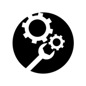 Зубья и пружины на пружинные бороны, культиваторы и сеялки