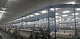Вентиляция текстильного производства, фото 4