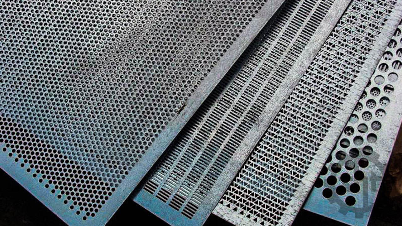 Решета 790х990 на машины ОВС-25, СМ-4, МС-4,5, ЗАВ-10.30.000, ЗАВ-20, БИС-100, БСХ-100