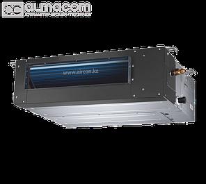 Канальный Almacom AМD-24HМ (среднего давления), фото 2