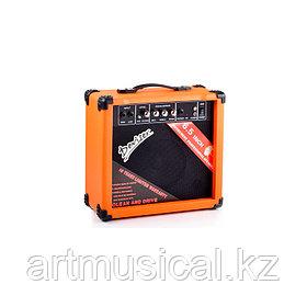 Комбик гитарный Deviser FH_12 15W