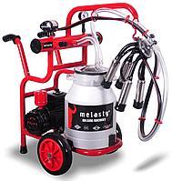 Доильный аппарат Melasty Junior (1)