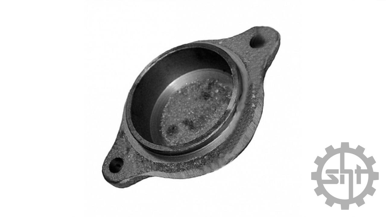 Крышка подшипника Н 026.226 (ЗМ-60, ОВС-25) ЗС 1012