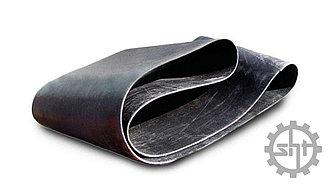 Ремень лента плоская бесконечная ЗМ-90 500*2560