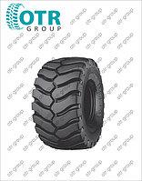 Шина 26.5R25 Michelin XLD L5T