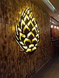 Изготовление лайтбокса, светового короба в Астане, фото 9