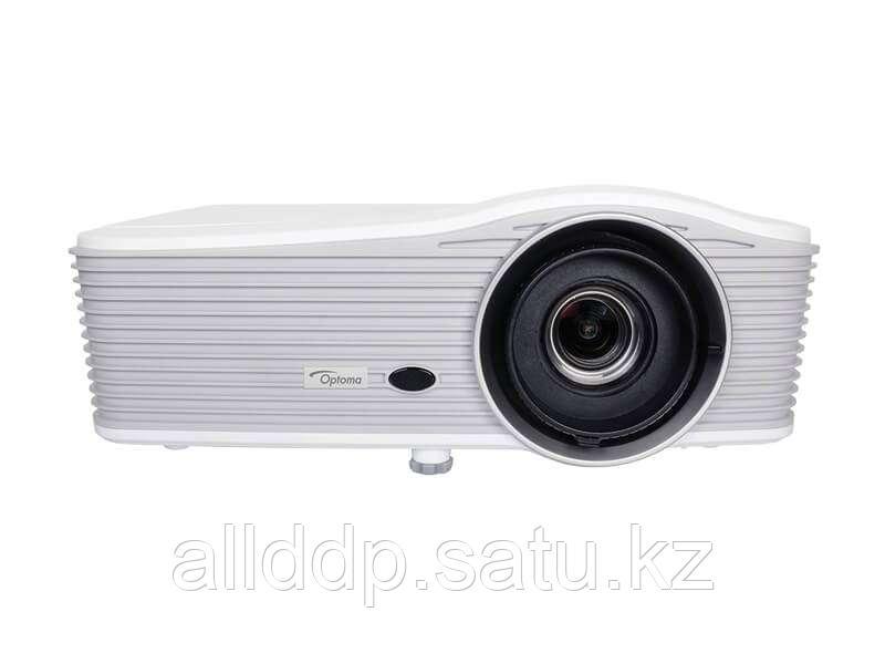 Проектор Optoma W515