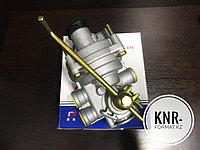 Главный тормозной кран задний FOTON 1104935600188 BJ1049 BJ1069 BJ1089, фото 1