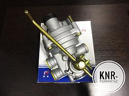 Главный тормозной кран задний FOTON 1104935600188 BJ1049 BJ1069 BJ1089