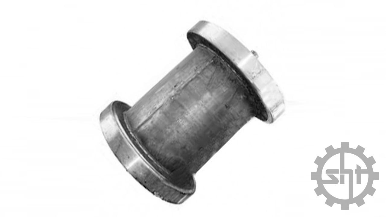 Катушка ЗА 03.040А триммера зернометателя ЗМ-60
