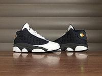 Баскетбольные кроссовки Air Jordan 13 Retro 41