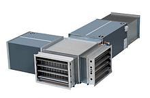 Приточная установка VTS VVS150-R-HVS