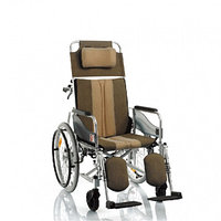 Инвалидная коляска АН008