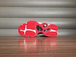 Баскетбольные кроссовки Nike Air Jordan 13 Retro, фото 6