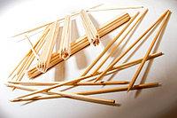Палочки для шашлыка 30 см