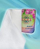 Бумажные полотенца люкс Sofi
