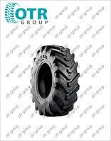 Шина 17.5LR24 Michelin R-8000