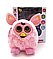 Интерактивная игрушка Фёрби по кличке Пикси JD-4888, фото 3