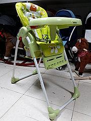 Детский стульчик для кормления Shenma