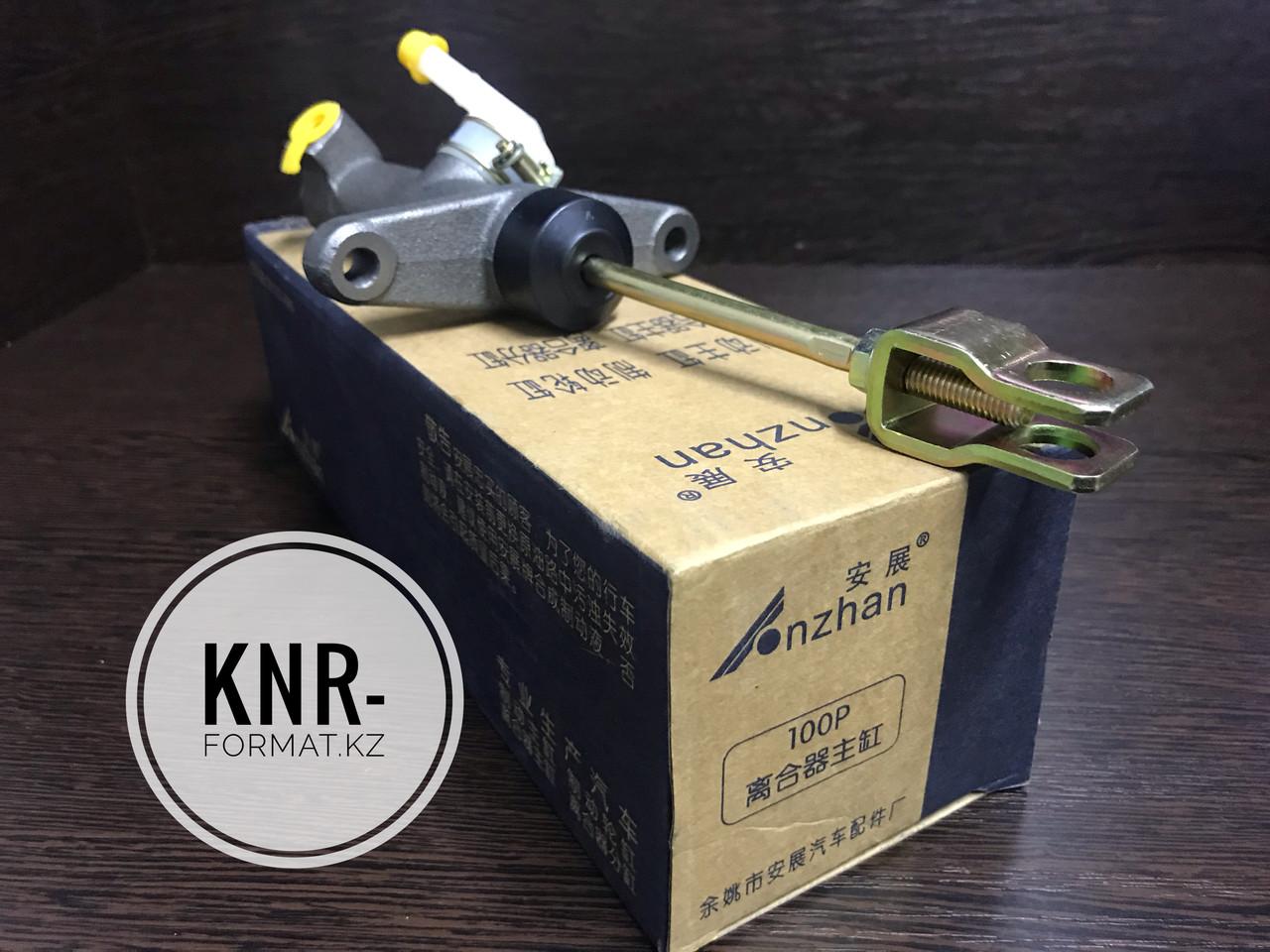 Главный цилиндр сцепления ISUZU NKR55 100P / 600P NKR77 (8981176440)