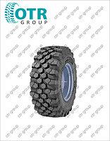 Шина 500/70R24 Michelin BIBLOAD