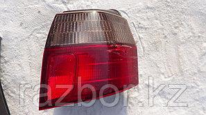 Фонарь задний правый Mitsubishi Legnum