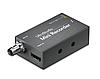 UltraStudio Mini Recorder