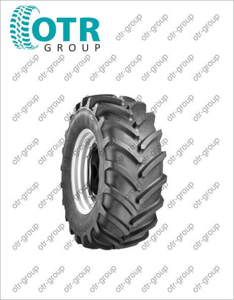 Шина 420/65R20 Michelin XM108
