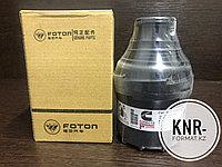 Фильтр масляный FOTON AUMARK BJ1039C ISF2.8 / ГАЗ-3302 (дв.CUMMINS ISF2.8) FLEETGUARD LF17356   5266016