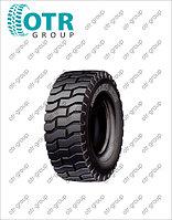 Шина 6.00R9 Michelin XZR