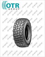 Шина 445/95R25 Michelin X SNOPLUS