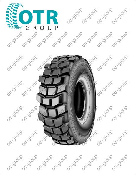 Шина 23.5R25 Michelin XL B